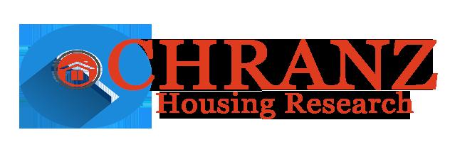 chranz logo